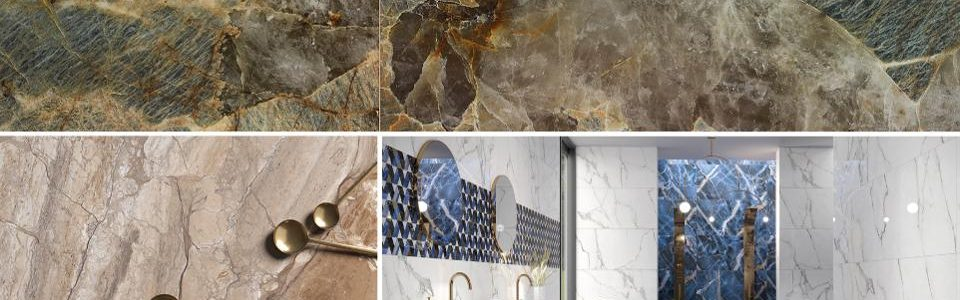 Landscape And Building Stone Supplier In New Jersey