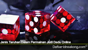 Casino HoldMatches Online – Play Online For Real Or Free Money