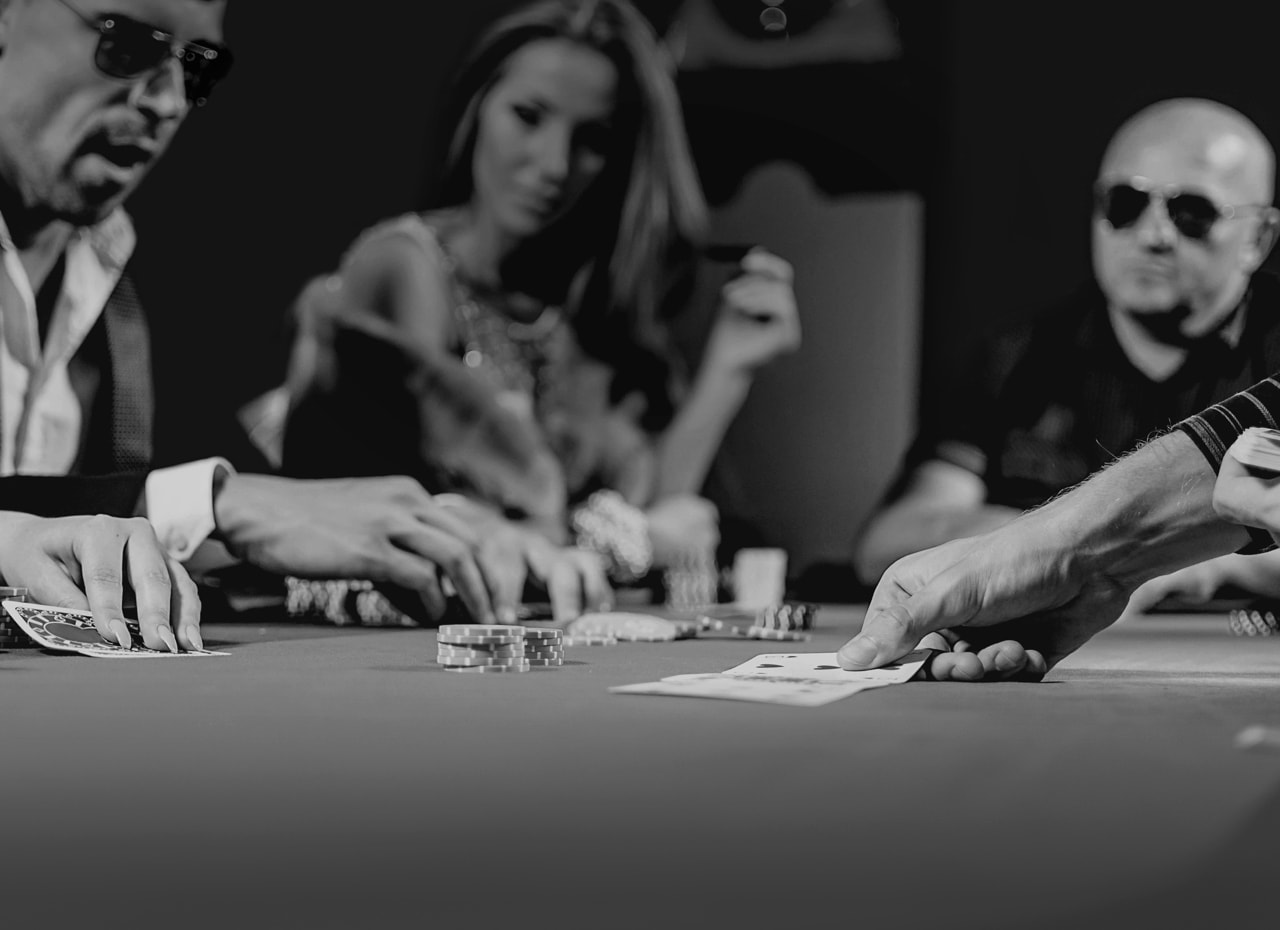 Legal Guidelines & Authorized Poker In 2020