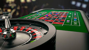 Best Online Gambling Canadian Sites
