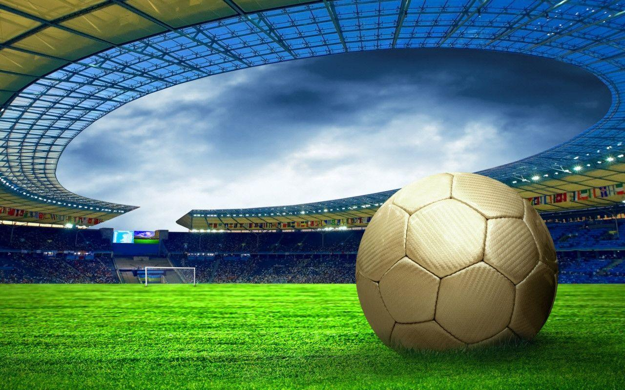 At The Moment's Free Soccer Betting Ideas & Predictions