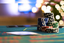 Online Gambling Sites – Reputable Betting & Casino Sites UK