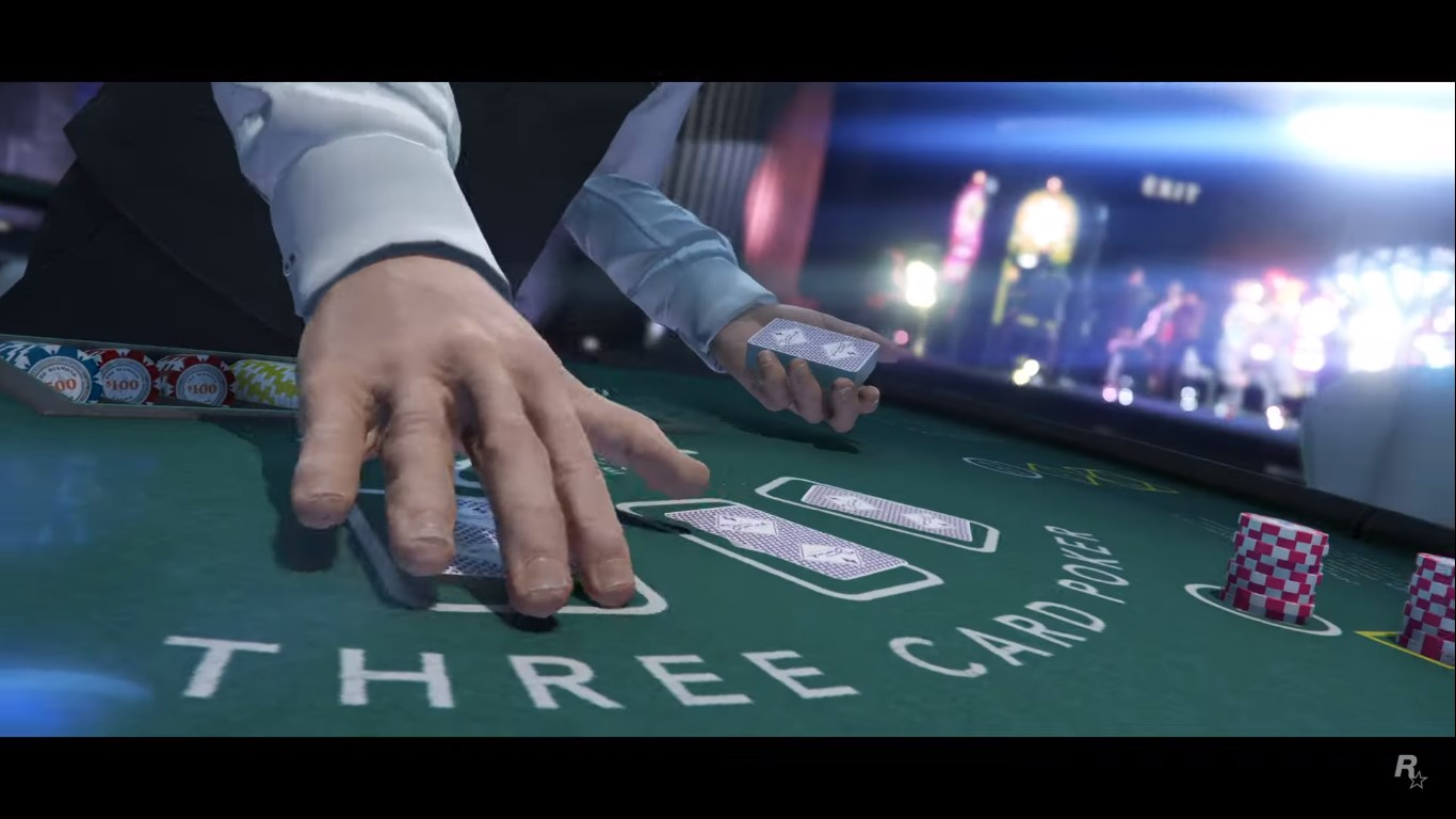 USA Online Casinos Best Online Casinos For USA Players
