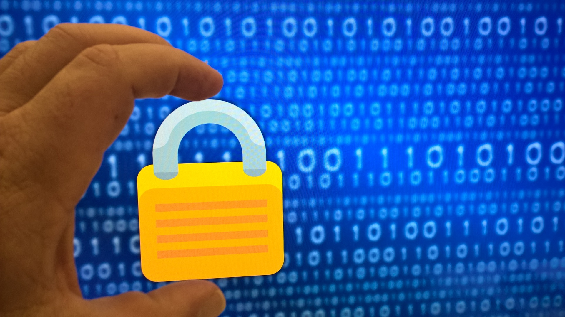 Top 10 tips for safer, more secure web browsing