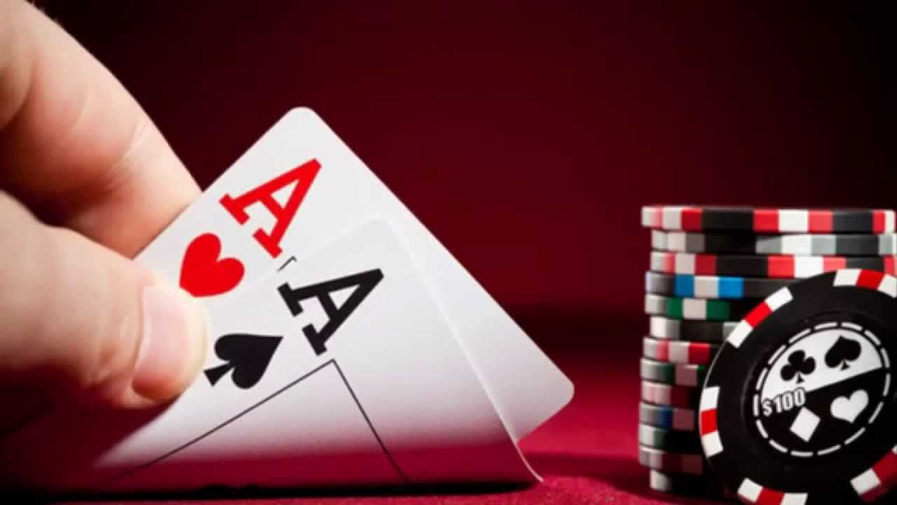 Ideal Online Poker Tips How To Avoid Losing Money By Battling