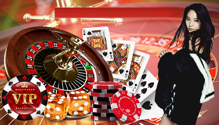 Online Casino Games And Slot Machine Online Games – Online Gaming