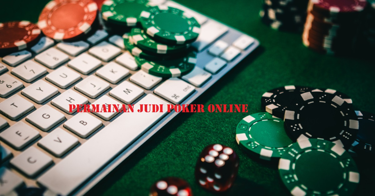 Maximum Poker Bet Sizing In 2020 Used By Experts