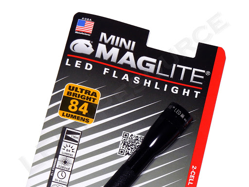 Finest Tactical Flashlight Supplier As Well As Lighting Available