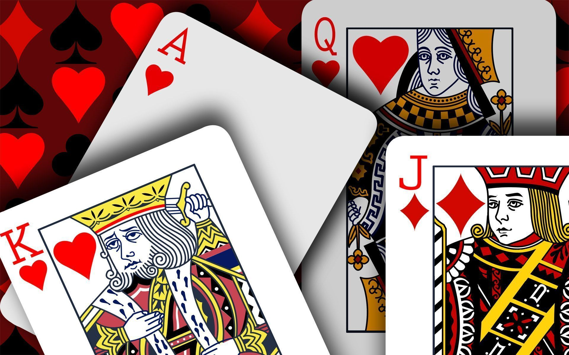 The Crucial Distinction Between Online Casino And Also Google