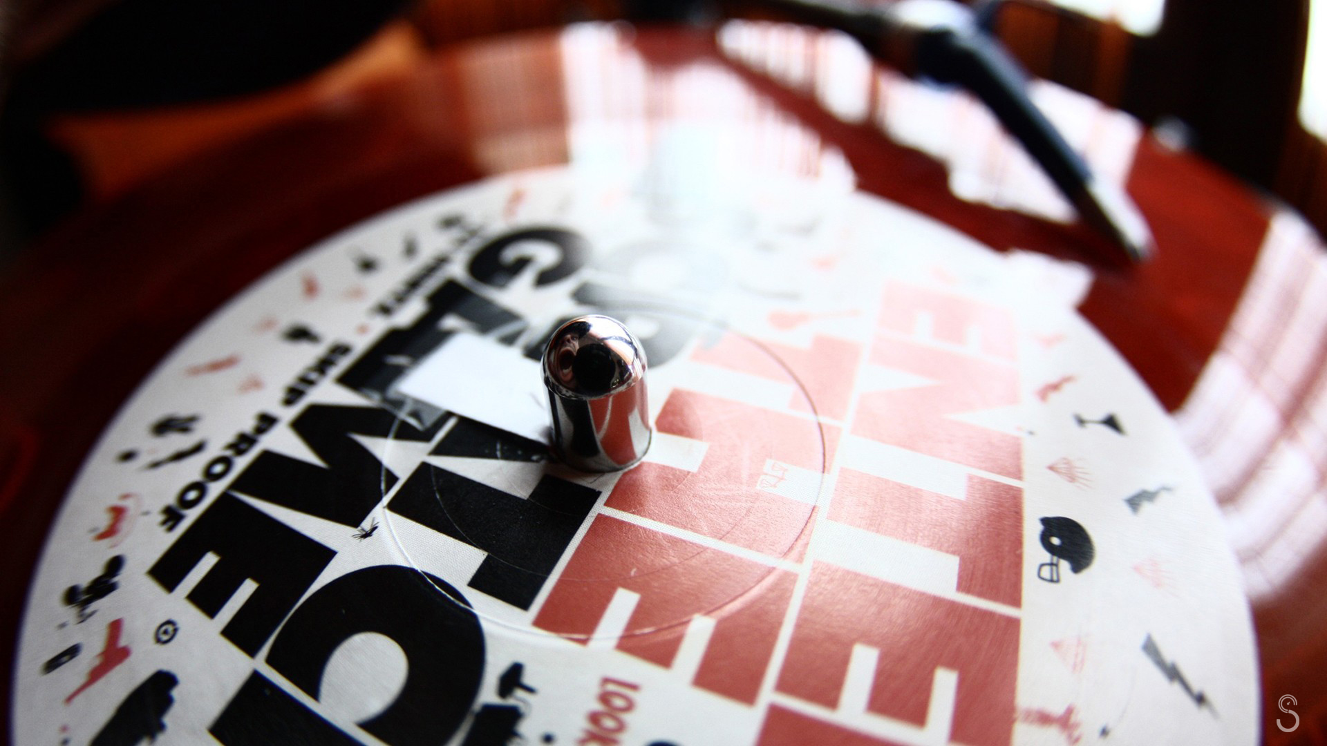 Purchase Caught Try These Tricks To Simplify Your Online Casino