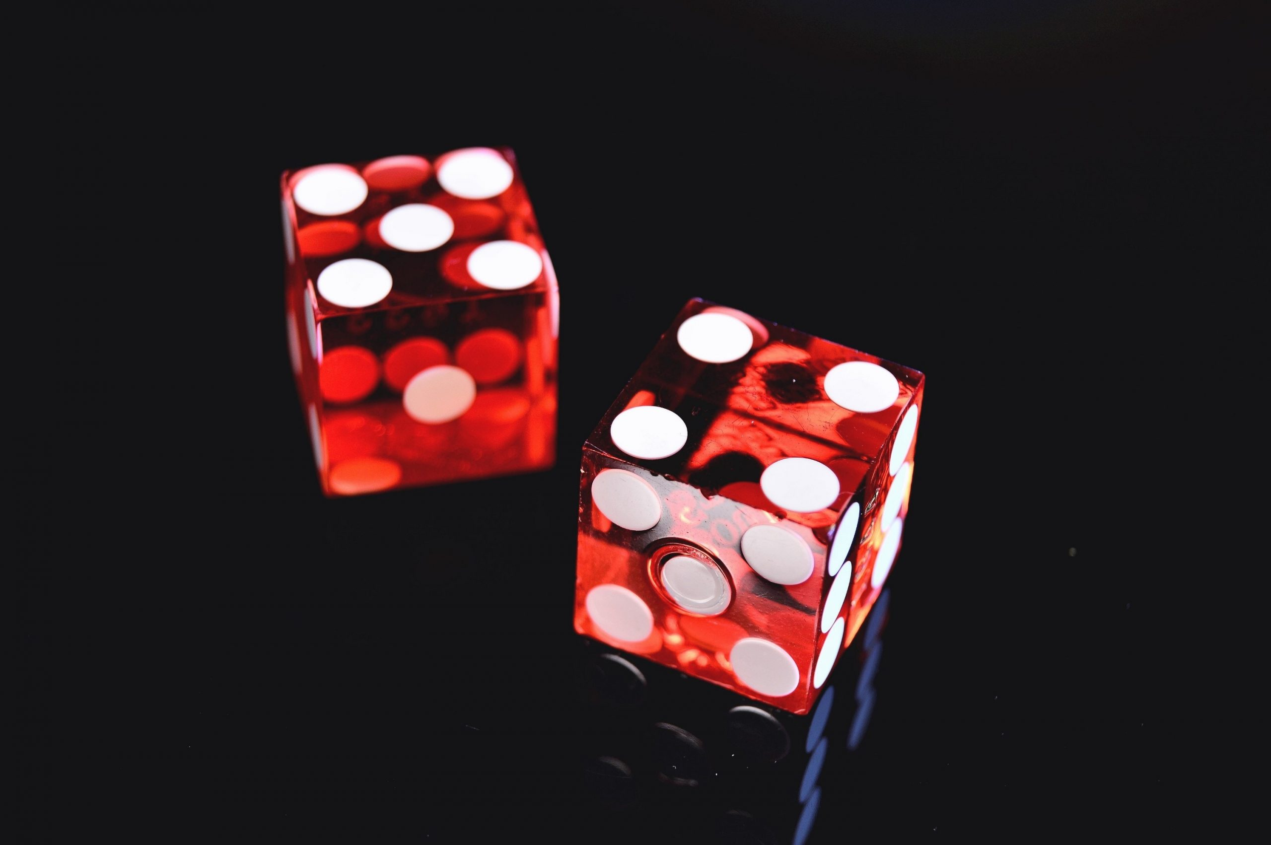 Seven Successful Methods To Make Use Of For Online Gambling