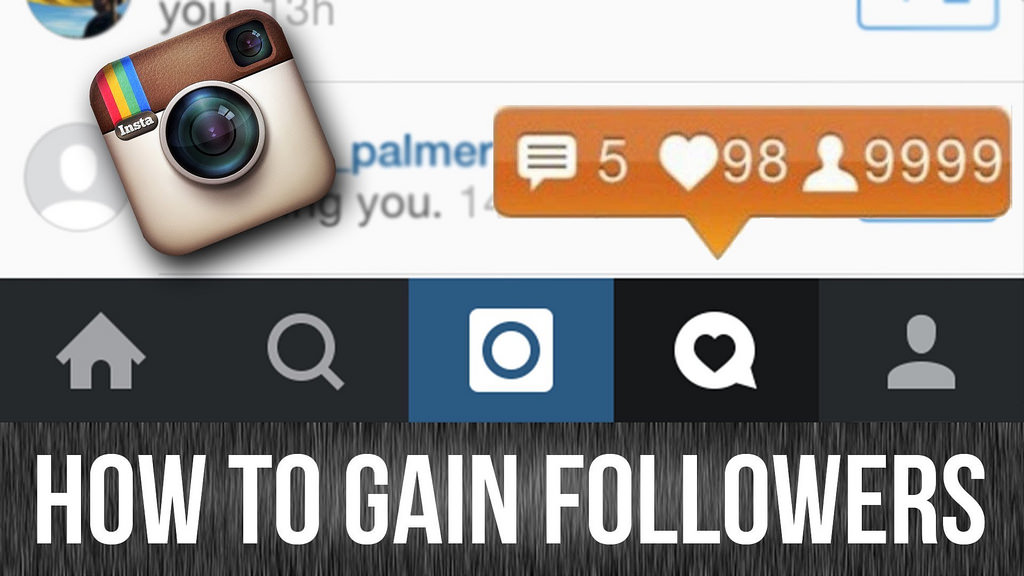 Instagram Fans Points As Well As The Way To Untangle Them