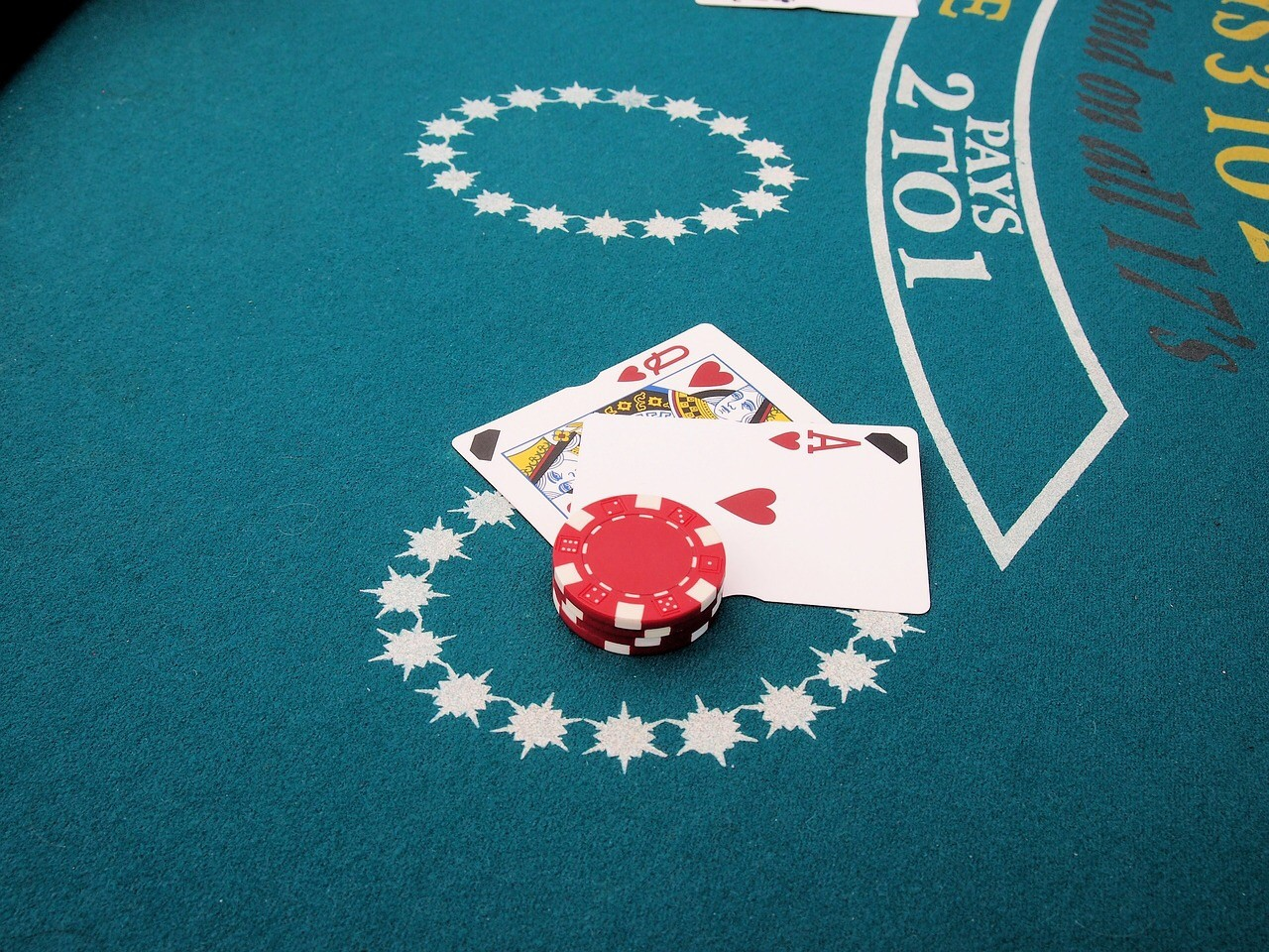 Learn Just How To Start Online Casino