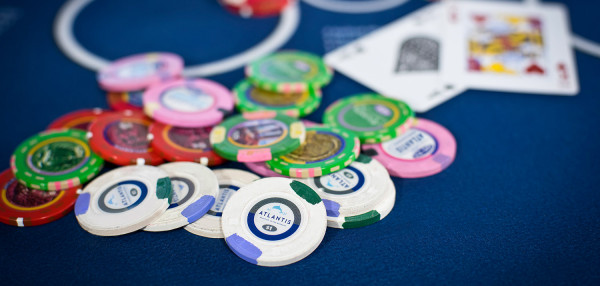 Want Extra Time Read These Tips To Remove Casino