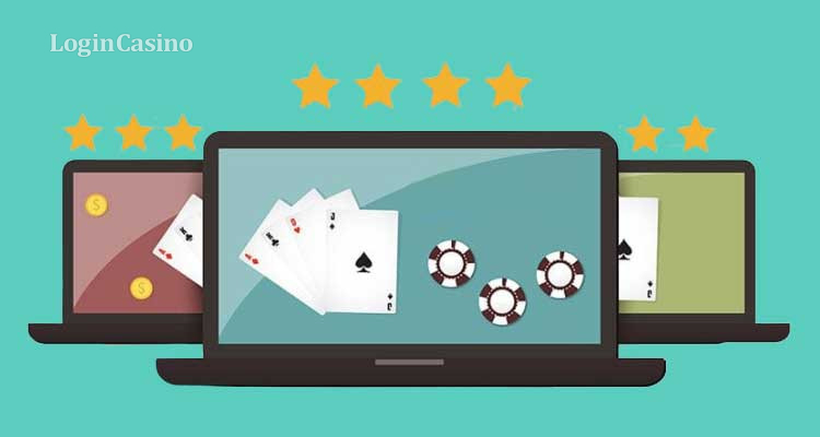 7 Fashionable Ideas To Your Betting Casino