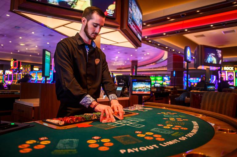 How to Quit Gambling In Days