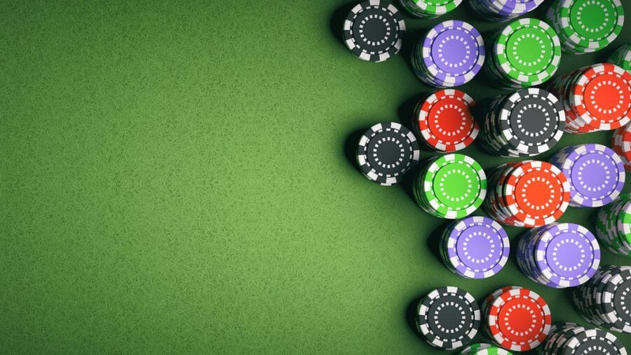 Tips for gamblers while using safety site