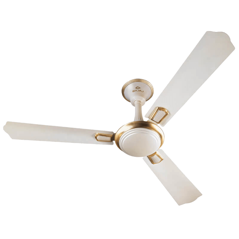Explanation Why Facebook The Worst Choice Decorative Ceiling Fan With Light