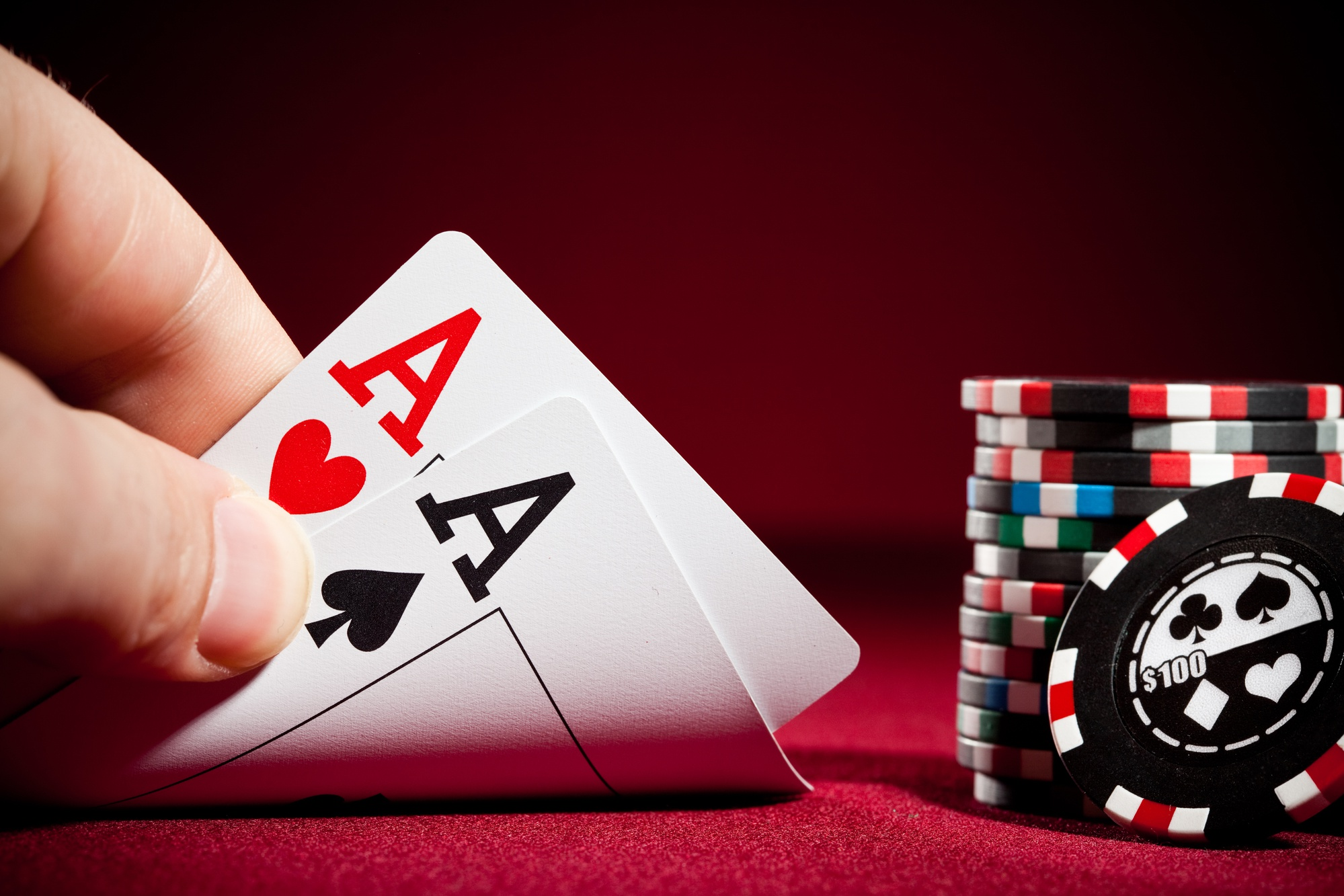 Why Ignoring Gambling Tips Will Value Your Time and Sales