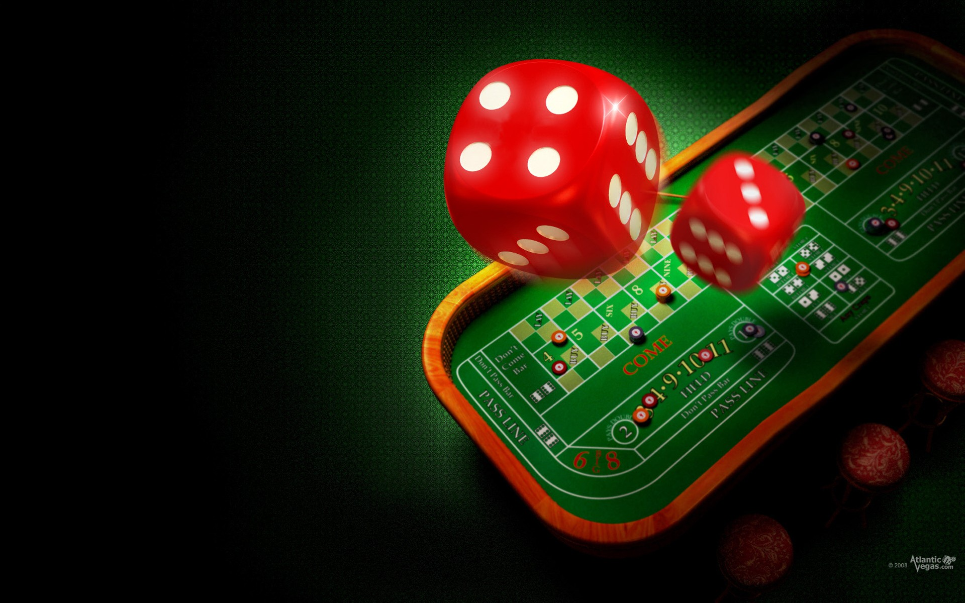 You will Thank Us Tips about Online Casino You must Know.