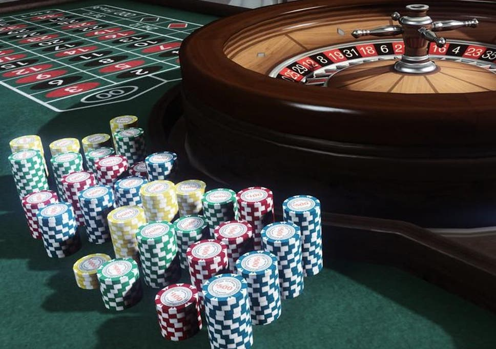 How To Save Lots Of Money With Gambling