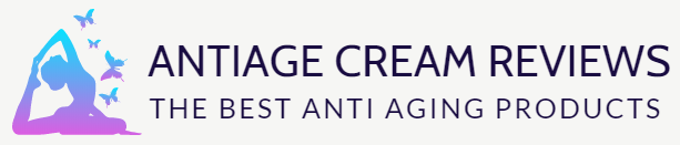 Antiage Cream Reviews