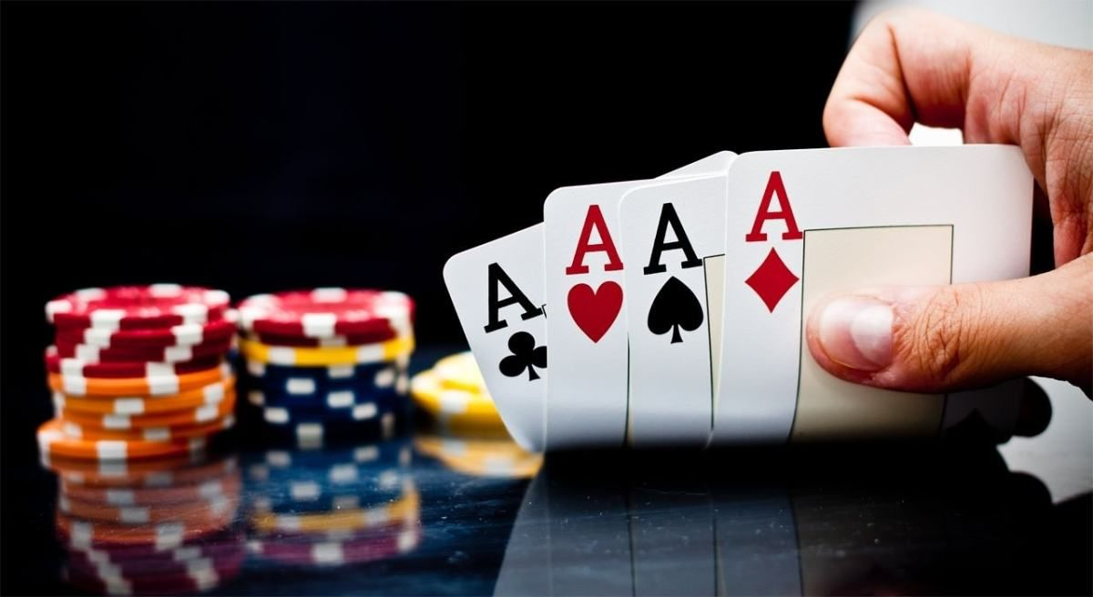SuperCasinoSites.com – Best Casino Websites Online 2020