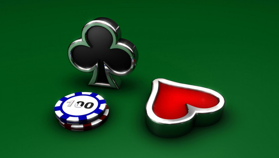 The Appearance Of Cell Gaming Within The Casino Business – Gaming