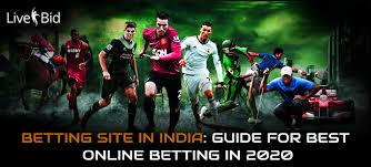 What Are The Fundamental Things From Your Cricket Betting?