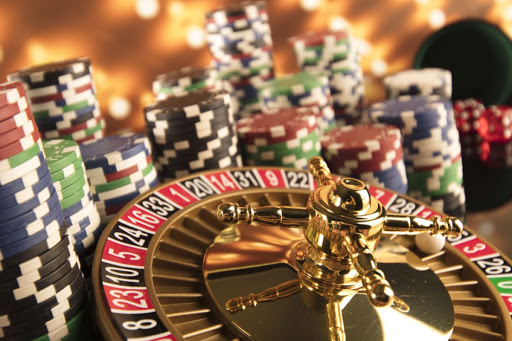How To Win Texas Hold 'em Home Games: Strategy And Player Types