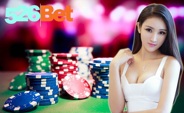 Mount Airy Online Casino Games And Bonuses Free Accounts 2020