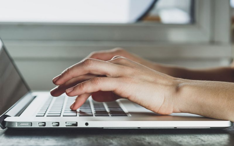 Making use of the online to have a free background check