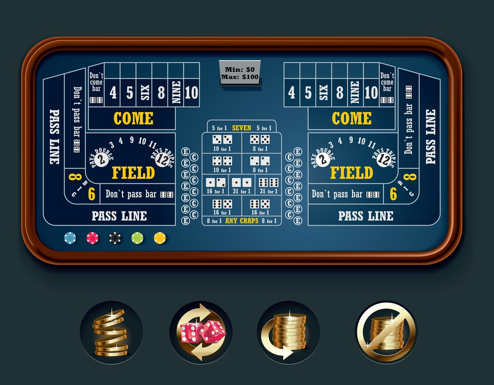 How Poker Works for online game