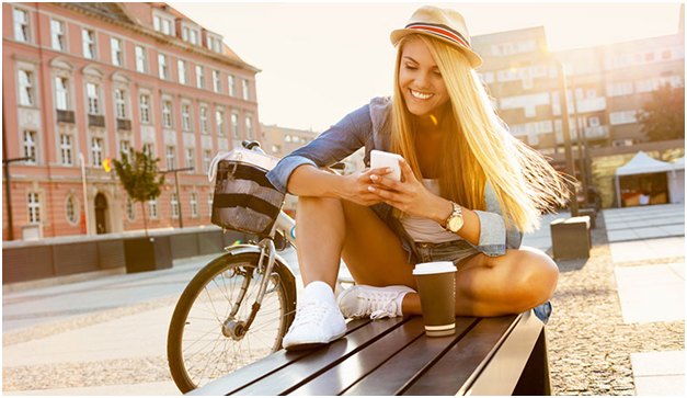 Check Out Hotel Del Rey: How to Find the Best Online Dating App
