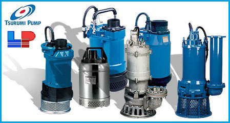 Sump, Sewage, And Effluent Pump Selection Guide