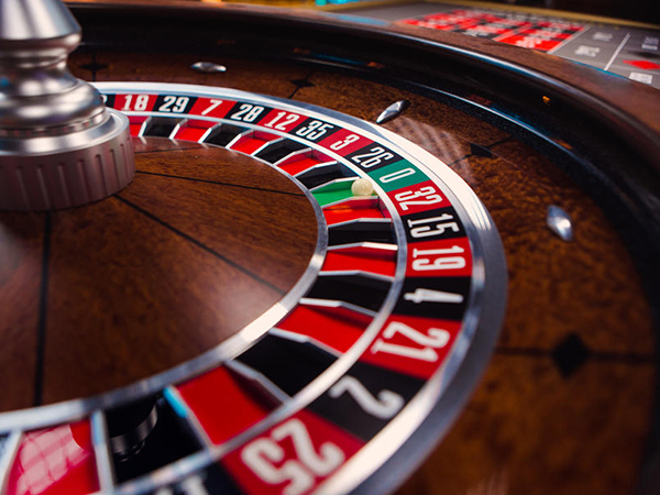 A Guide To The Poker Betting Basics