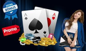 World Of Online Casino Gambling