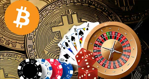 Athletes Are Gambling With Their Lives To Obtain Back