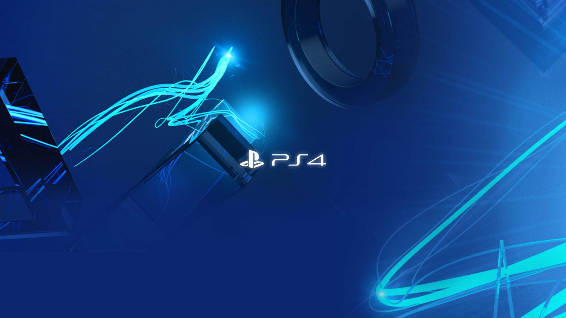 Guard Your Playstation 3 Games Using Video Game Copying Software