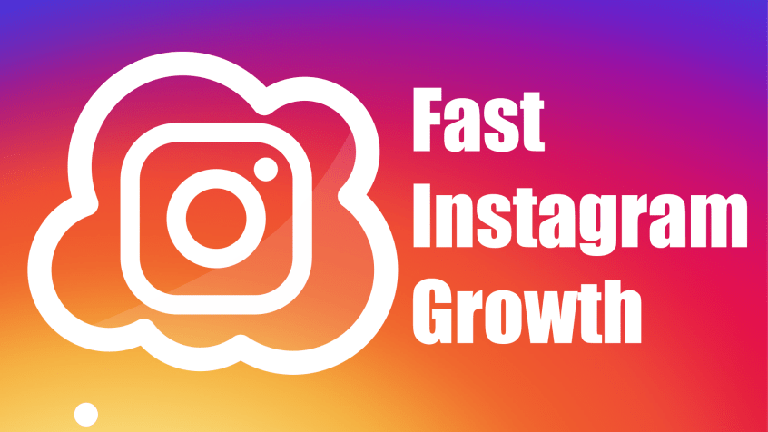 How To Improve At Instagram Hack In 60 Minutes