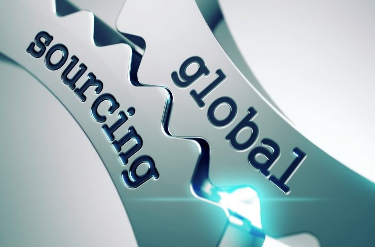 The Benefits Of Finding A india sourcing Company For Your Online Job