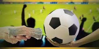 Unknown Facts About Online soccer Revealed By The Experts