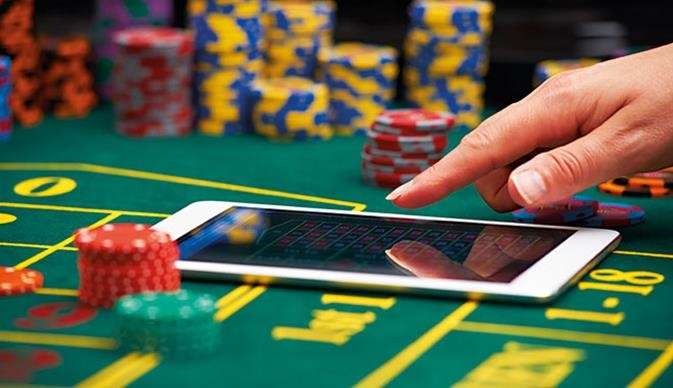 Figure Out Just How To Deal With Each Online Casino Problem Easily Utilizing The Following Reminders