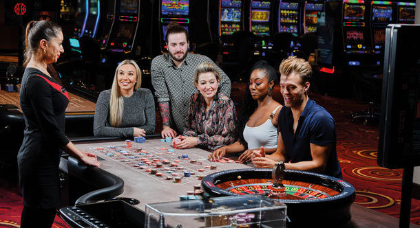Stunning Simple Facts Regarding Gambling Said To Next To A Specialist