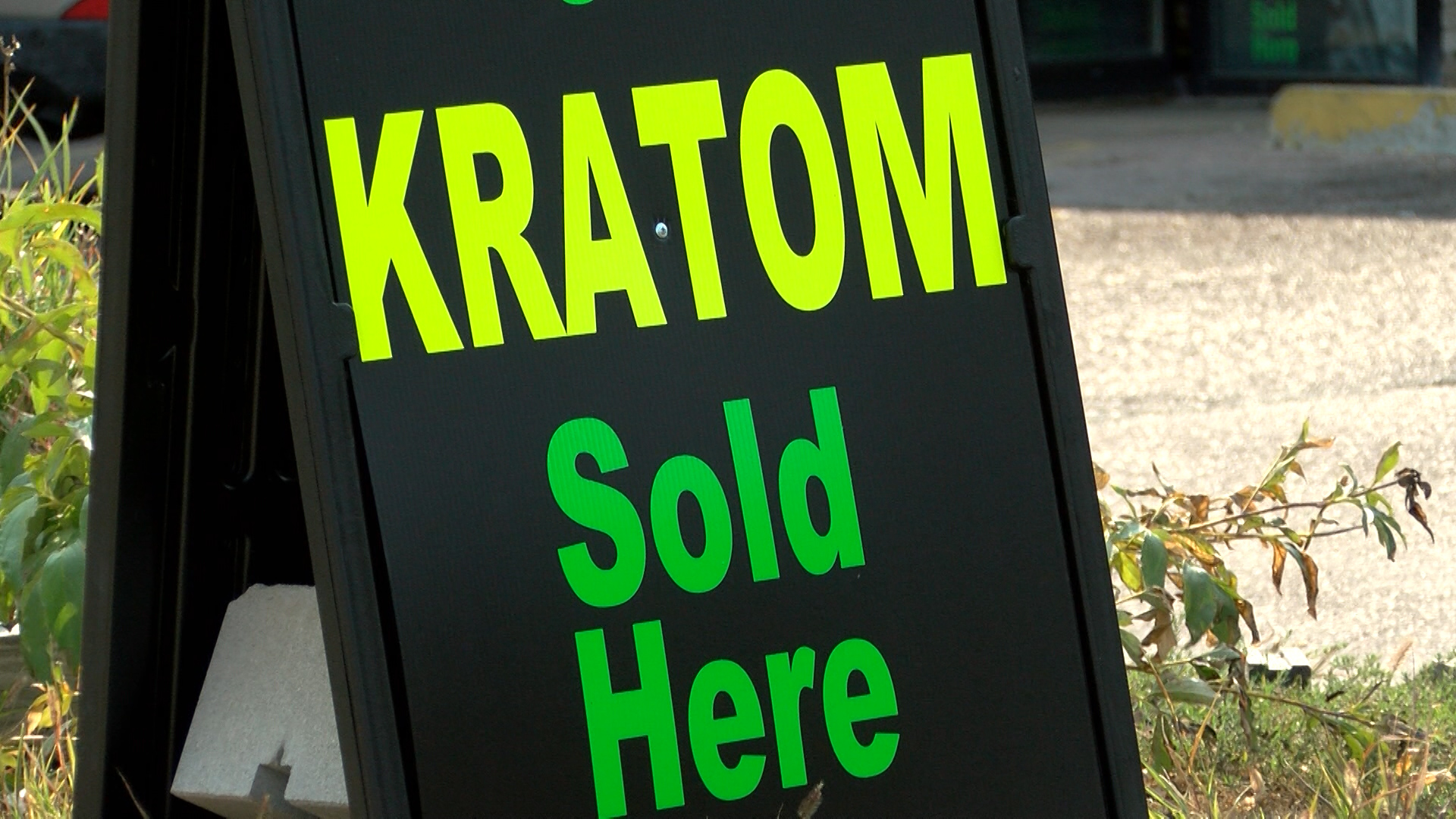 The Rules Of Kratom Remove
