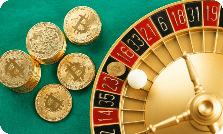 Forecasts On Gambling In 2021