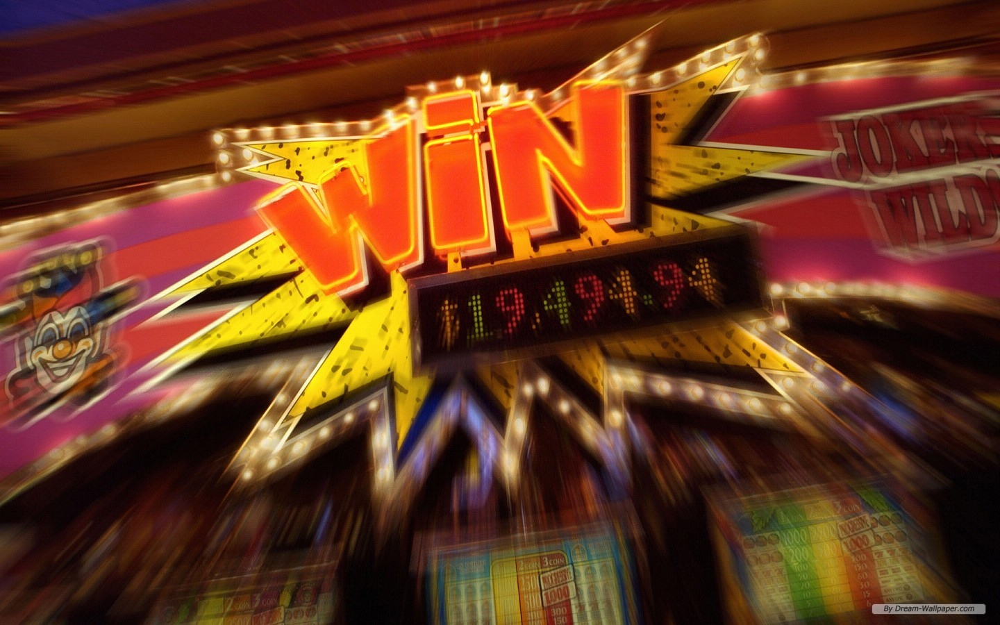 9 Easy Actions To A Reliable Casino Method