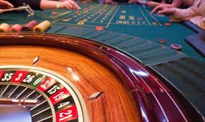 How Important is Gambling Knowledgeable Quotes