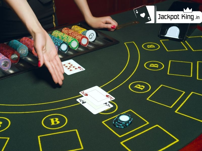 What Everyone Is Saying About Gambling Is Lifeless Mistaken And Why