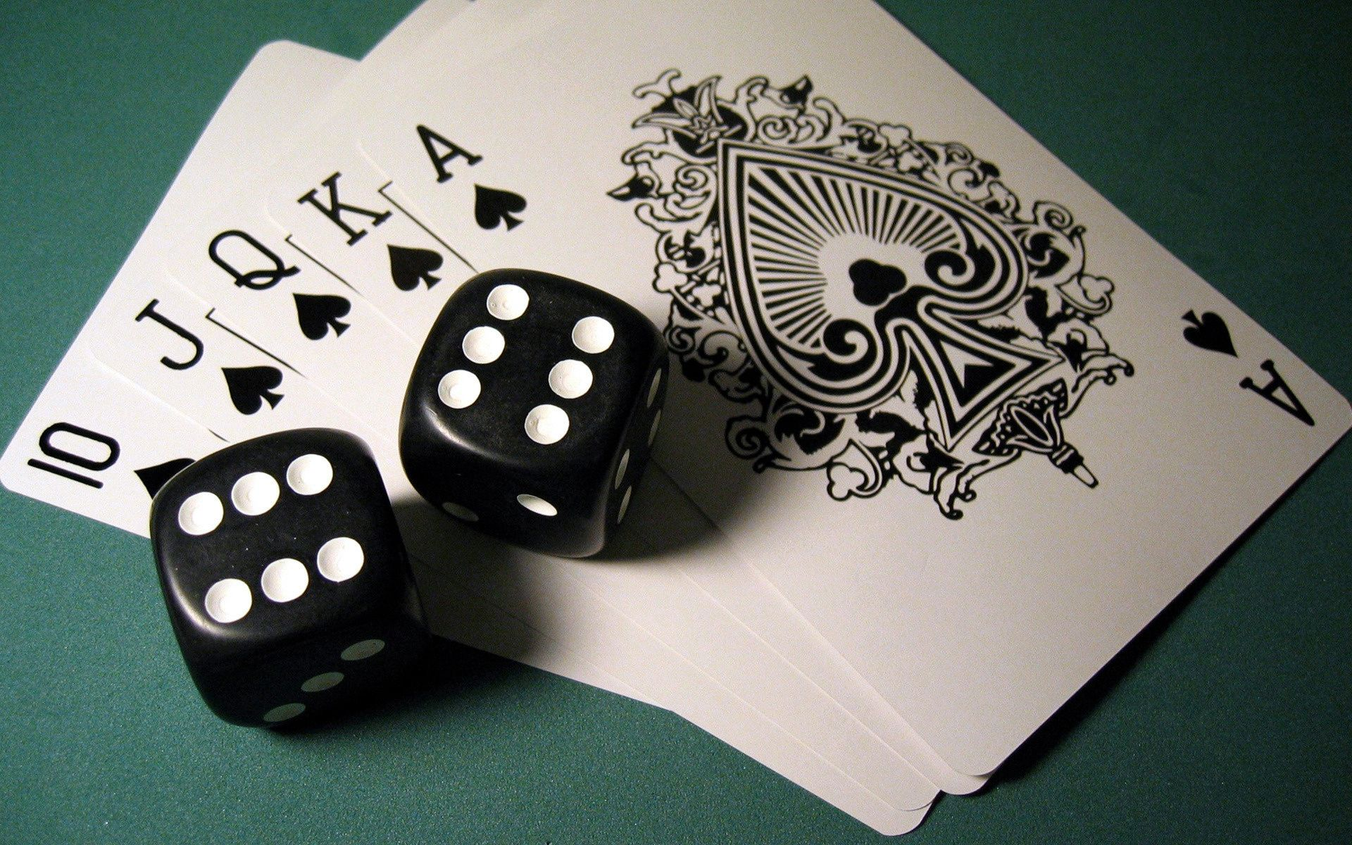 You May Thank Us Later Reasons To Stop Interested By Online Casino